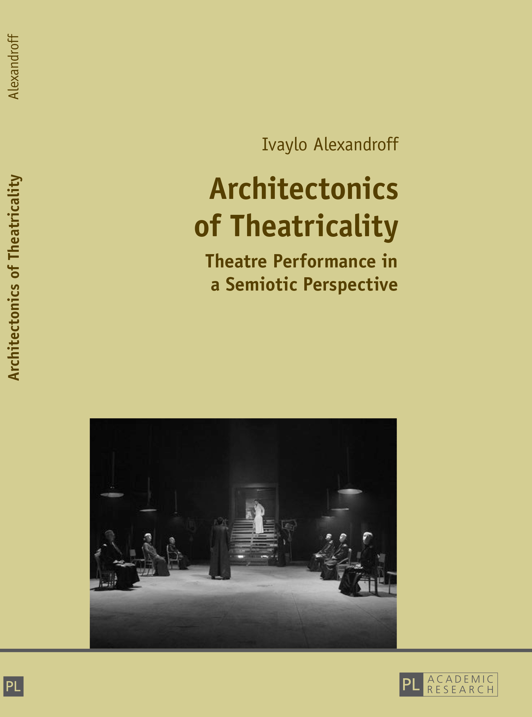 architectonics-of-theatricality-ivaylo-alexandroff-front