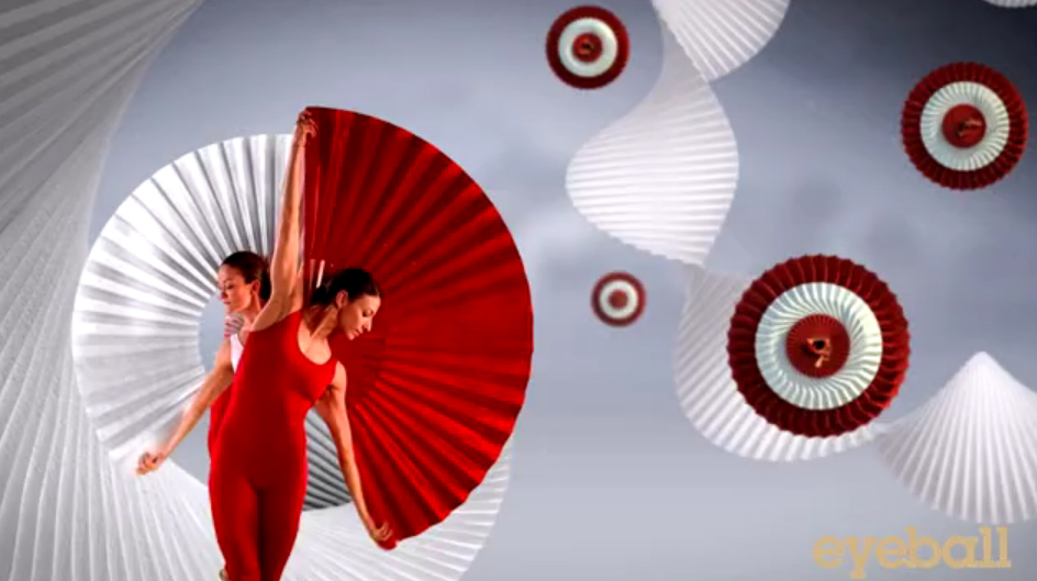 momix-dance-target-commercial