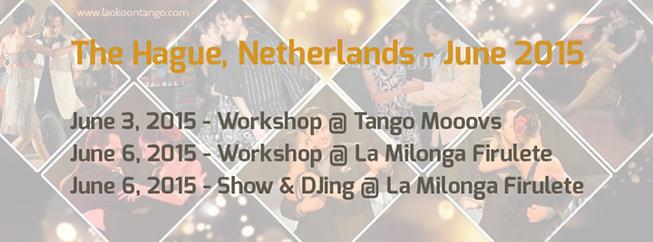 laokoontango_workshop_show_the_hague