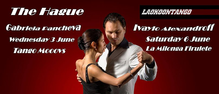 laokoontango_workshop_show_the_hague_netherlands