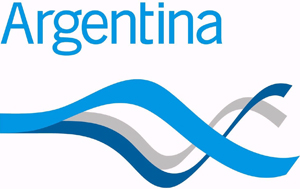logo-embassy-of-argentina-in-bulgaria